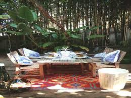 fab habitat outdoor rug best recycled plastic indoor outdoor rugs images on fab habitat outdoor rug fab habitat outdoor rug cancun fab habitat lhasa outdoor
