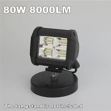 3 75 Fog Lights