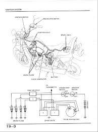 honda 700 wiring diagram wiring diagram libraries honda vt700 wiring diagram wiring diagram third levelvt700 bobber wiring schematic diagrams 1985 honda vt700 wiring