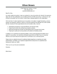 Job Resignation Letter Sample For Personal Reasons Reference