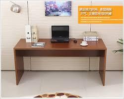 korean furniture design. Super Design Ideas Simple Computer Desk Fine Hong Furniture Study Plate Korean