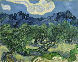 a whispered wish a college essay how van gogh s works differ two of the major movements in european and american art are the impressionist and post impressionist movements works from the impressionist movement are