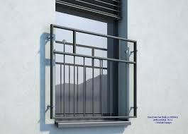 3 Fach Verglasung Nachteile Inspirierend Weka Fenster Elegant Veka