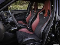 nissan juke nismo rs interior. 2017 nissan juke nismo rs interior seats wallpaper 1280 x 960 nismo rs