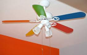 hton bay carousel ll ceiling fan light kit kids room carousel ceiling fan