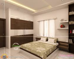simple master bedroom interior design. Baby Nursery: Cool Decorating Ideas For An Astonishing Master Bedroom Interior Design Images About New Simple