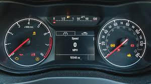 Dashboard Lights Flickering Car Dashboard Warning Lights Everything You Need To Know