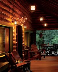 outdoor porch lighting ideas. excellent suggestion when choosing the right exterior porch lights outdoor lighting ideas