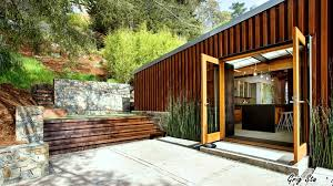 Container Design Cool Shipping Container Homes Myonehousenet