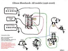 gibson eds 1275 wiring diagram gibson image wiring les paul p90 wiring les wiring diagrams car on gibson eds 1275 wiring diagram