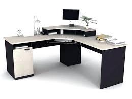home depot computer desk office works desks furniture the standing studio canada home depot computer desk