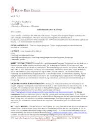 Create Your Resume Online For Free Make A Free Cover Letter Choice Image Cover Letter Sample 91