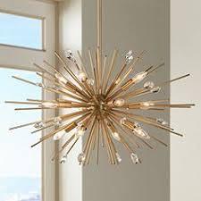 Nice Modern Pendant Light Fixture 17 Best Ideas About Kitchen Pendant  Lighting On Pinterest Island
