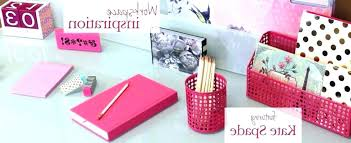 girly office supplies.  Girly Girly Office Supplies Pink Urban Girl Office  Supplies Simple Design Decor With Girly C