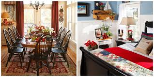 Small Picture Americana Style Kitchen Home Decor Is Here Bedroom Dining
