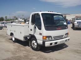 similiar gmc w3500 keywords gmc w3500 motoburg