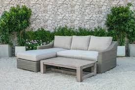 expensive patio furniture. Expensive Garden Furniture Full Size Of Patio Resin Outdoor L