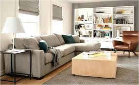 room and board sectional sofa room and board sectional sofa inspirations room and board sectional sofas room and board sectional sofa