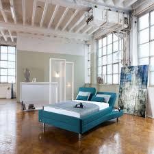 Schönheit Schöne Dekoration Schlafzimmer Finke 16 Sammlung Mbel