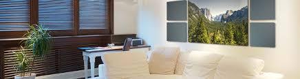 decorative acoustic panels. Decorative Acoustic Panels