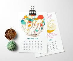 Calendar Ideas (31)