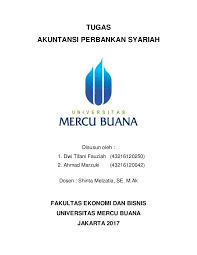 Search the world's information, including webpages, images, videos and more. Tugas Perbankan Syariah Bab 1 7