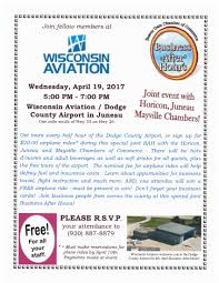 horicon businesses tourism wisconsin latest news