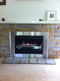 photo of five star fireplaces newcastle new south wales australia gas i30 heat
