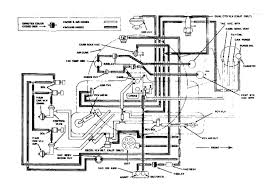 similiar cj fuel line diagram keywords cj7 258 fuel line diagram wiring diagram schematic