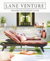 Lane Venture 2017 Catalog by Sunnyland Furniture issuu
