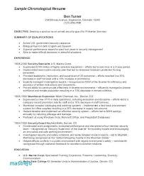 Security Officer Resume Samples Sample Hospital Airport Interesting Security Officer Resume