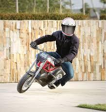 amazon com razor rsf650 electric street bike sports outdoors