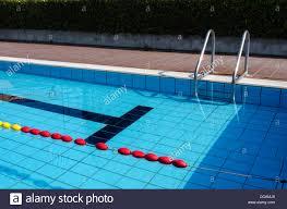 olympic swimming pool lanes. Lane Olympic-size Pool Olympic Swimming Lanes