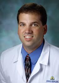 Stephen Martin Stephen Martin Sozio M D Associate Professor Of Medicine