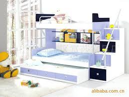 bunk bed sets elegant kids bunk bed sets with bunk beds sets my blog bunk bed bunk bed sets