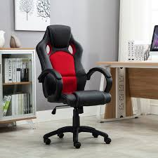 racing seat office chair uk. photos home for bucket seat office chair 38 uk high back race car racing .