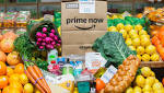 The 4 Ways Amazon Has Changed Whole Foods