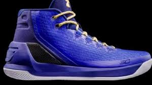 Get the best deals on steph curry under armour shoes and save up to 70% off at poshmark now! Check Out Warriors Star Steph Curry S New Signature Shoe Abc7 San Francisco