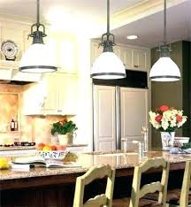 kitchen pendant lighting fixtures. Kitchen Pendant Lighting Fixtures New Light For Vaulted Ceilings Or Ceiling Island O