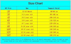 3 Year Old Clothing Size Chart New Fashion Children Pants Drawstring Boys Girls Plaid Pants Long Trousers Popular Boys Girls Sport Pants Casual Plaid Pant