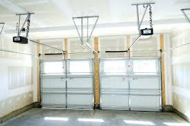 replace garage door motor replace garage door garage door cable repair replace garage door motor cost