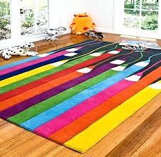 childrens activity rug room rug kids rug for kids room new property apartment on area rug