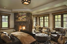 Beauty Home Country Bedroom Decorating IdeasBedroom Decorating Ideas Country Style