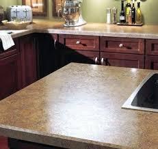 kitchen countertop laminate laminate kitchen laminate countertop installation cost