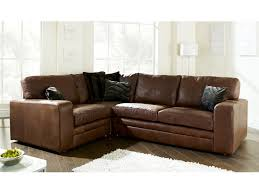the leather sofa company aaronfineart throughout the leather sofa co intended for really encourage