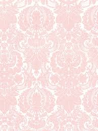 pink lace background tumblr. Beautiful Background Pink Damask Background More Iphone Wallpapers Patterns 736x981 Intended Pink Lace Background Tumblr A