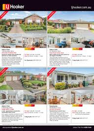 realestateworld.com.au - Illawarra Real Estate Publication, Issue 3  November 2016 by Estate Agents Co-operative - issuu