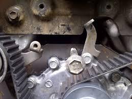 wrg 1299 toyota 3vze engine diagram belts toyota 3vze engine diagram belts
