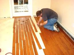engineered hardwood home depot attractive home hardwood