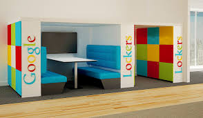 office storage solution. Lockers - Office Storage Solutions | Mobile Solution E